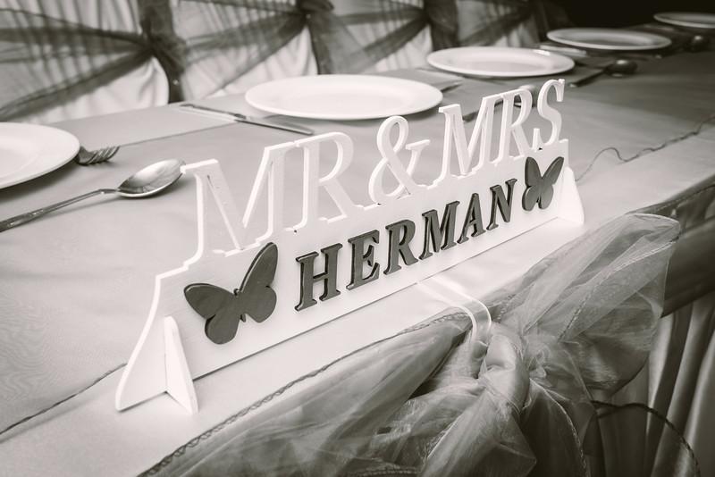 Herman Wedding-344.jpg