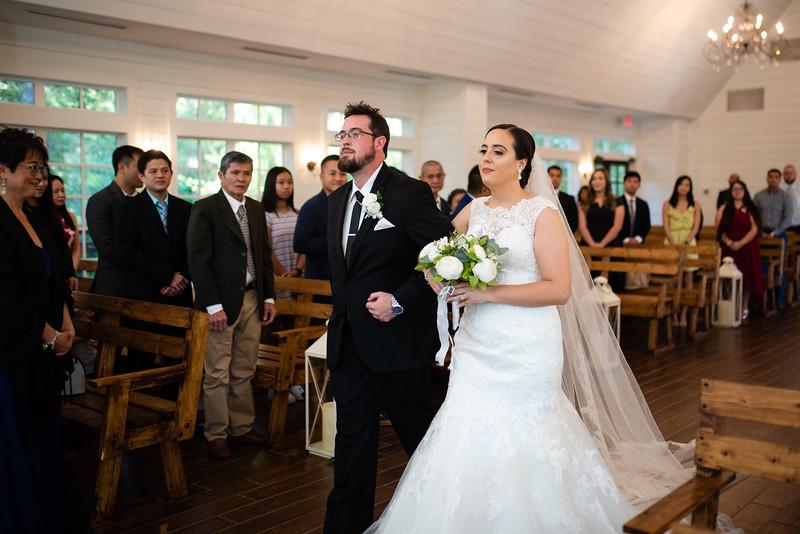 Kaitlin_and_Linden_Wedding_Ceremony-66.jpg