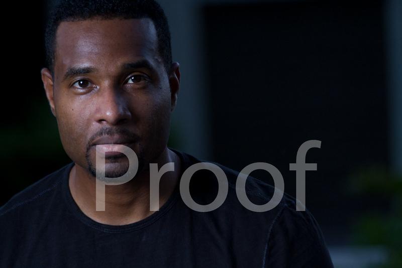 Andre headshots-0599.jpg