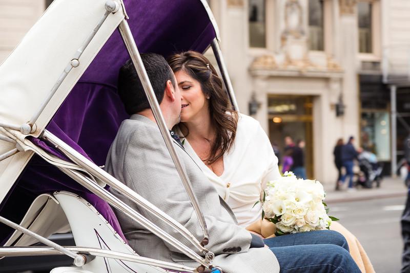 Jonna & Jason - Central Park Wedding 014  .jpg
