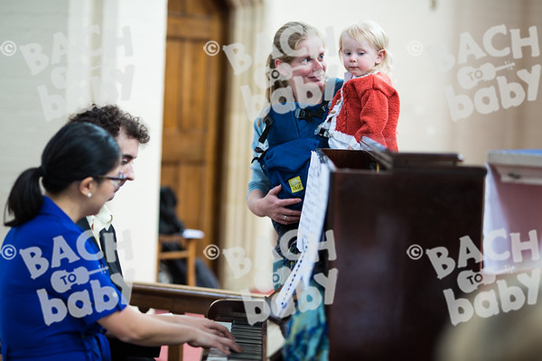 Bach to Baby 2018_HelenCooper_Raynes Park-2018-05-24-35.jpg