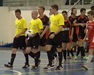 2013 0302 - Futsal PL Yth GrandF Phoenix (1)  Dural (2)