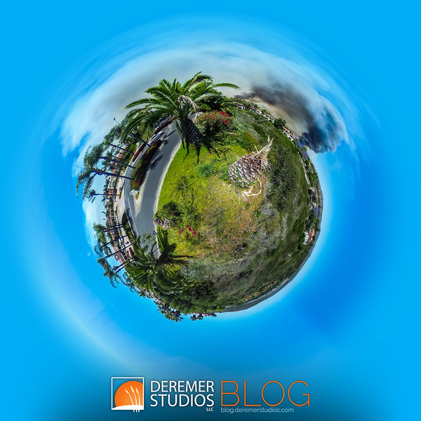 Deremer Studios, LLC Fine Art Photography