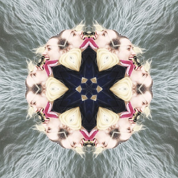 image%3A59780_mirror5.jpg