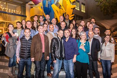 C+P 03 Party Bus & Group