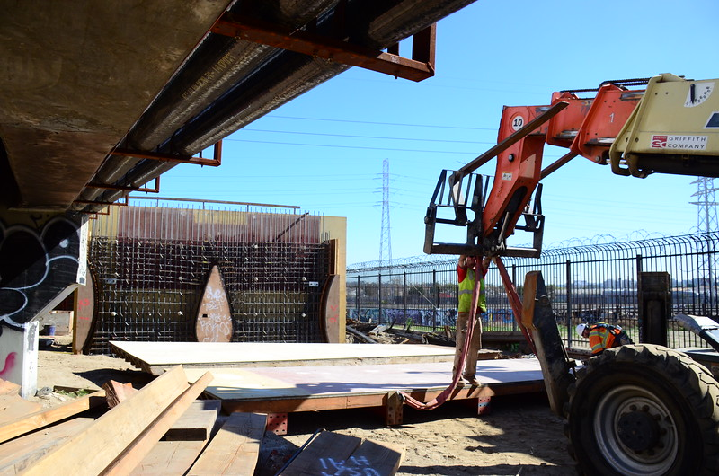 2015-02-09_Bridge Construction_1.JPG
