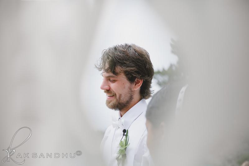 GS-Wedding-090.jpg