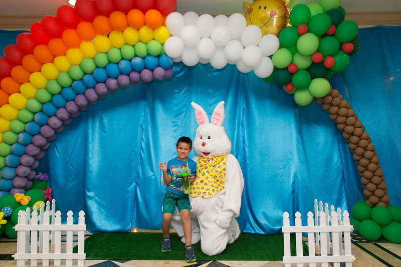 palace_easter-66.jpg