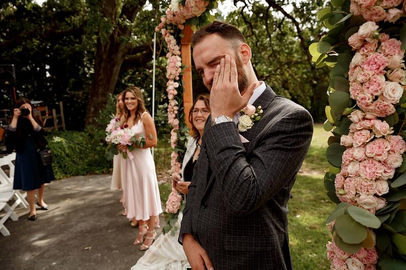 wedding_43.jpg