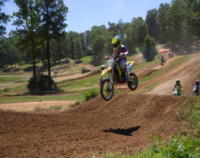 FCA Motocross camp 20171446day3.JPG