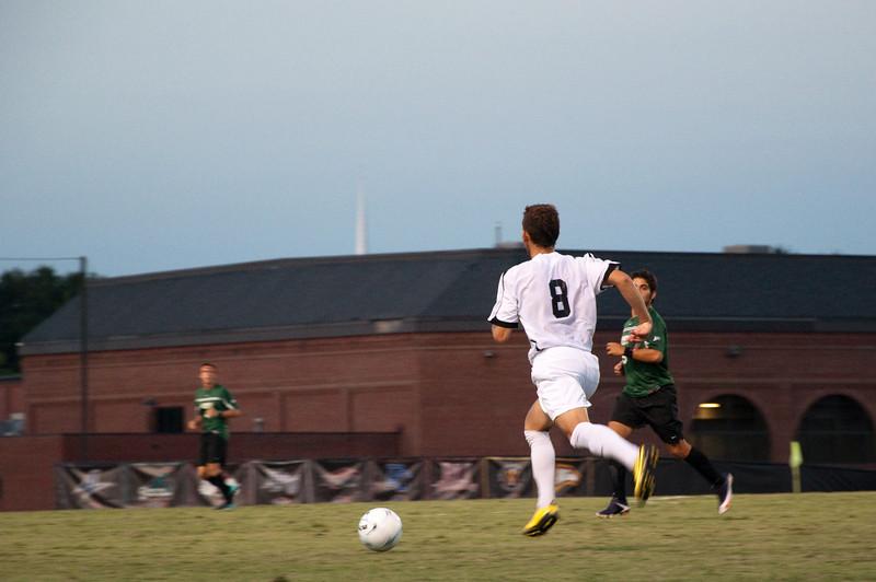 100915GWU_boys_soccer_38.jpg