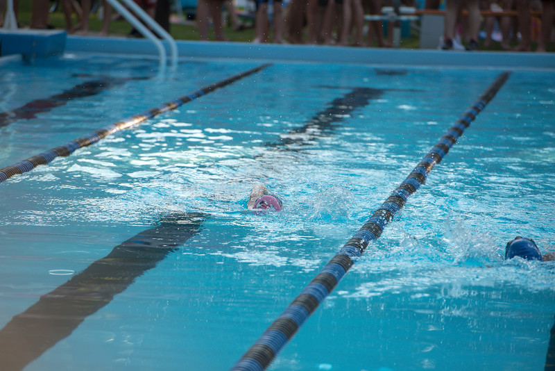 lcs_swimming_kevkramerphoto-196.jpg