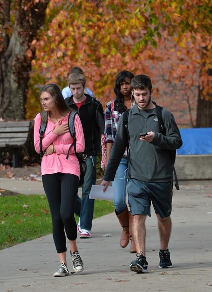 campus3136.jpg