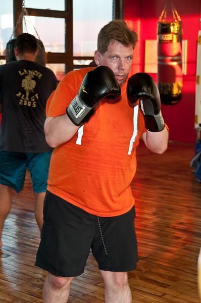 Kickboxing Class 7-28-2011_ERF5224.jpg