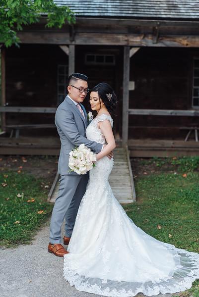 2018-09-15 Dorcas & Dennis Wedding Web-286.jpg
