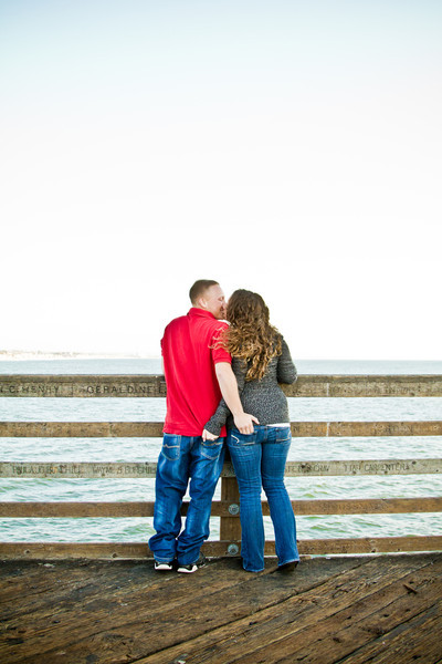 Victoria and Brandon Engagement Pictures-54.jpg