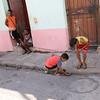 Centro Habana, Havana, Cuba