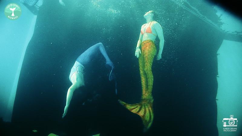 Mermaid Re Sequence.01_26_25_21.Still028.jpg