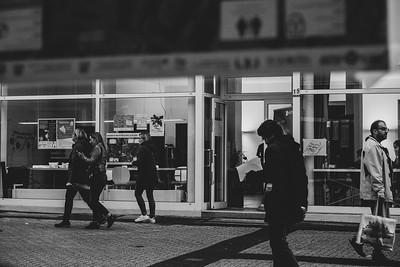 Nacht der Jugendkultur - Nachtfrequenz 2020 Streetart