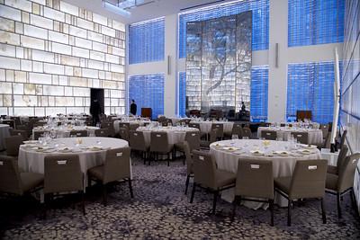 NALT Senior Executive Alumni Dinner
