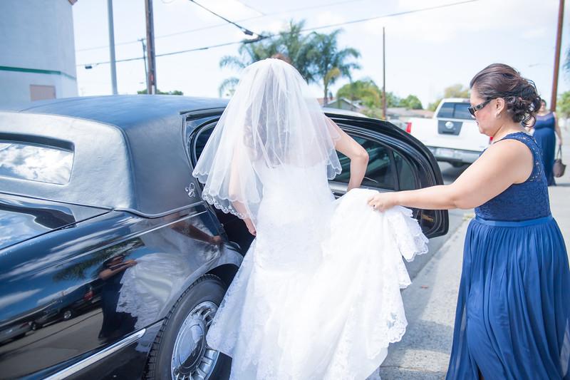 170923 Jose & Ana's Wedding  0071.JPG
