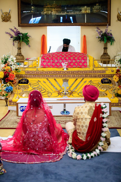 Neelam_and_Matt_Gurdwara_Wedding-1432.jpg