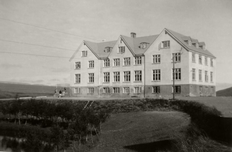 Eiður-myndam_0003.jpg