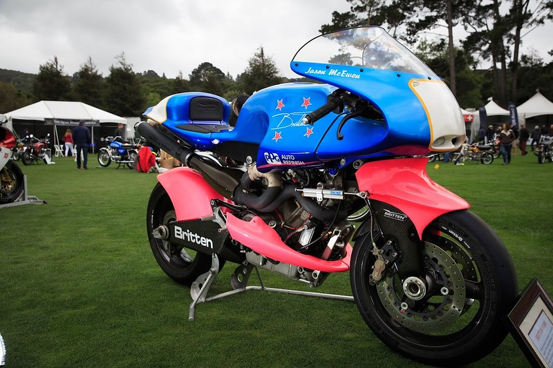 Quail Motorcycle Gathering - Britten.jpg