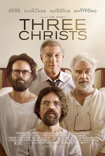 CHRISTS.jpg