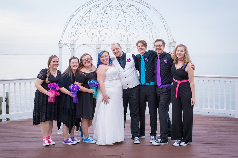 Marron Wedding-271-2.jpg