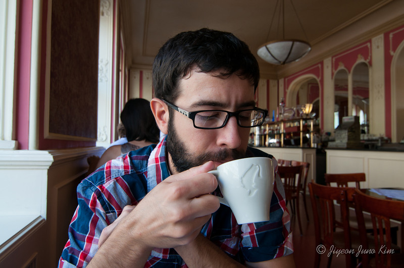 Czech-Republic-Prague-Coffee-STephen.jpg