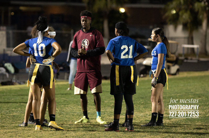 Dixie-PP Flag Football-0527.jpg
