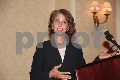 9. National HBCU Week 2009