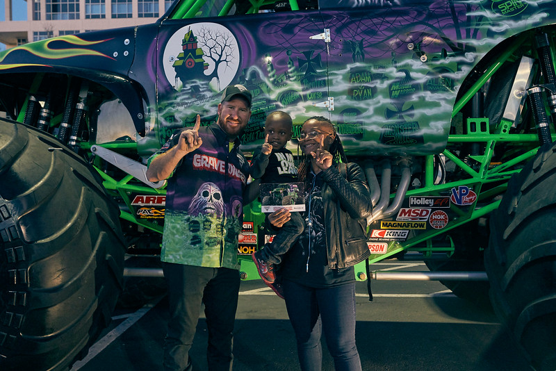 Grossmont Center Monster Jam Truck 2019 217.jpg
