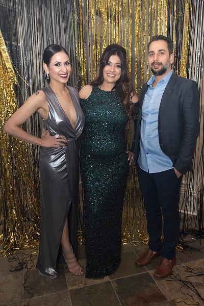 2018 04 Priyanka Birthday Extravaganza 385.JPG