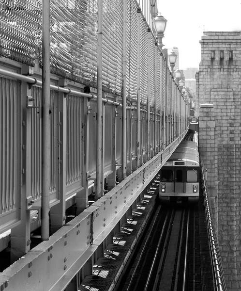 speed lines w-train-8494.jpg