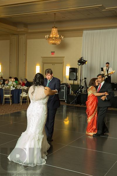 bap_hertzberg-wedding_20141011210513_PHP_9368.jpg
