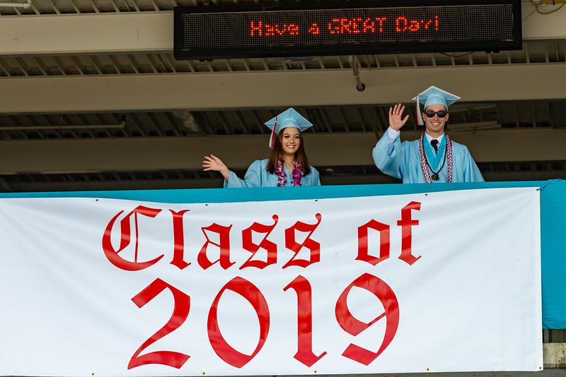 Hillsdale Graduation 2019-10182.jpg