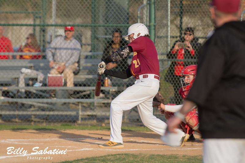 20190404 BI Baseball vs. Heights 120.jpg