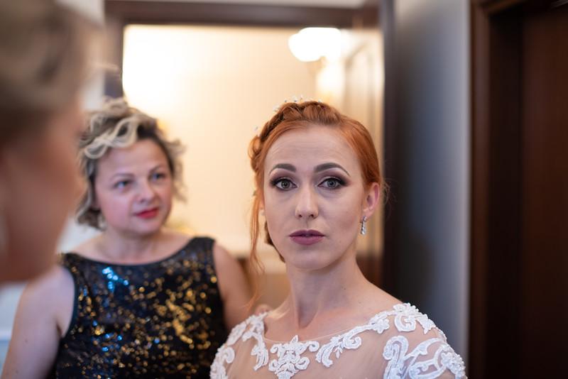 Nadina & Dani, foto nunta (485).jpg