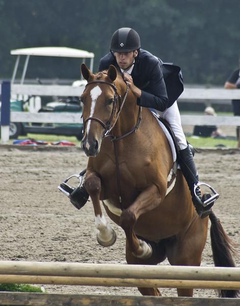 horseshow12-bobg_25_20141019_2071501759.jpg
