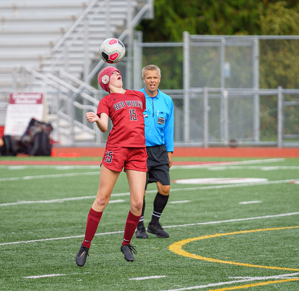 2019-09-28 Varsity Girls vs Meadowdale 147.jpg