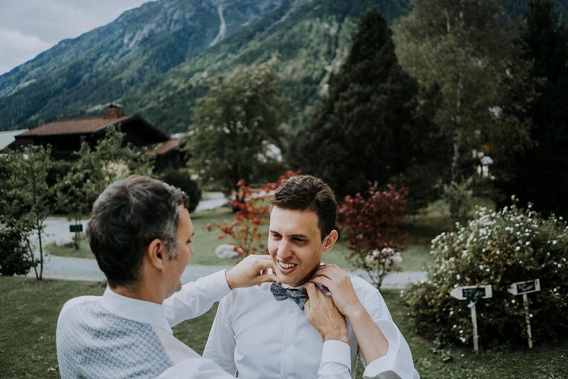 Tu-Nguyen-Destination-Wedding-Photographer-Chamonix-French-Alps-Paul-Hua-Yu-169.jpg