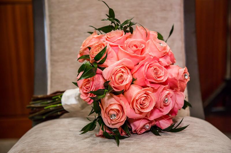 Wedding-2603.jpg