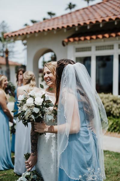 Schalin-Wedding-2636.jpg