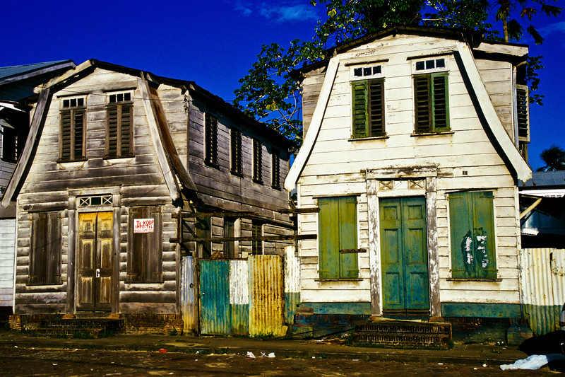 Suriname-5.jpg