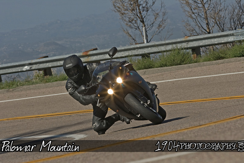 20090404 Palomar Mountain 075.jpg