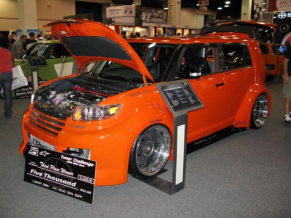 sema 2009-1