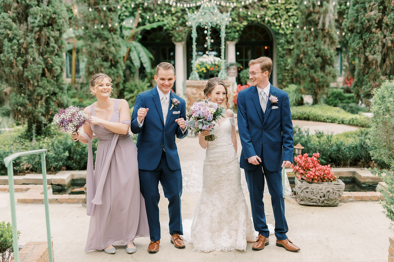 TylerandSarah_Wedding-480.jpg