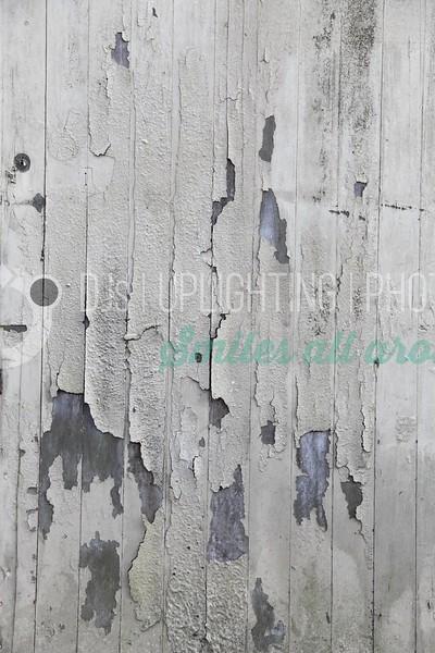 Peeling Paint-04_batch_batch.jpg